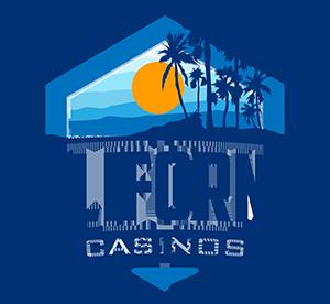 California online casino poker sites 2020 gambling in ca